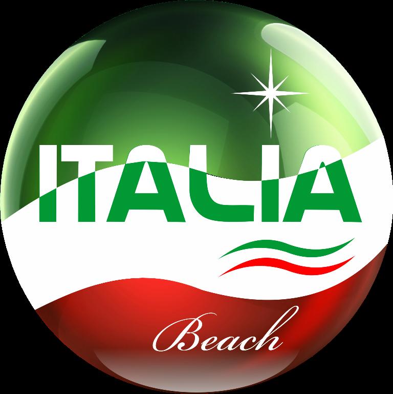 Hotel Itália Beach
